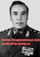 Morozov Anatoly Petrovich