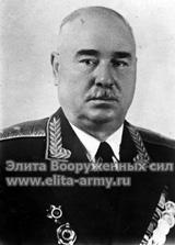 Morozov Vasily Ivanovich