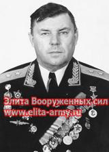 Mosiyenko Sergey Ivanovich