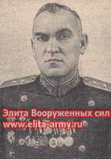 Mukhin Alexander Vasilyevich