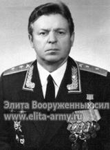 Murashov Eduard Georgiyevich