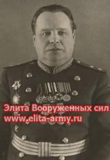 Myravev Konstantin Hrisanfovich