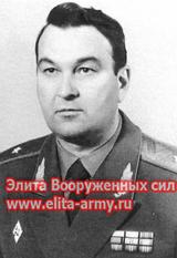 Myravev Vladimir Aleksandrovich