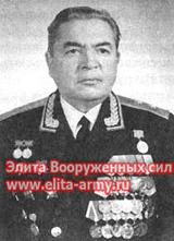 Aspens Alexander Antonovich