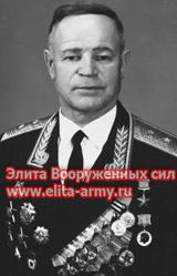 Carpenters Pavel Mikhaylovich
