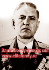 Eagle Yemelyan Petrovich