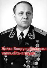 Kapitanets Ivan Matveevich 2
