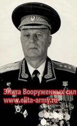 Klyuev Anatoly Nikolaevich 2