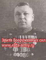 Kolesnikov Nikolay Gerasimovich