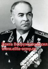 Lobov Semyon Mikhaylovich 2