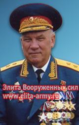 Myachin Lev Semenovich