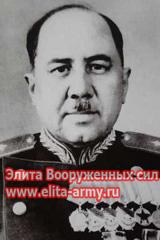 Nagaybakov Ismail Achmetovic