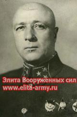 Naidyonov Ivan Andreevich