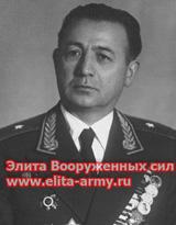 Narkhodzhayev Fayzulla Hodzhayevich
