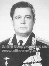 Nastenko Yury Vasilyevich