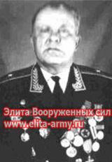 Naumenko Nikolay Petrovich
