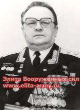 Negin Evgeny Arkadyevich