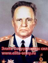 Nekrasov Anatoly Ivanovich