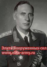 Nesterenko Alexey Ivanovich