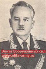 Neverov Konstantin Pavlovich