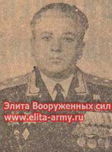 Nevidnik Vitaly Petrovich