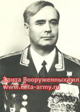 Neyelov Nikolay Alekseevich