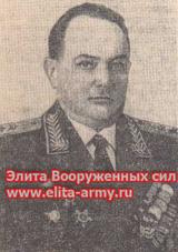 Nikishin Alexander Sergeyevich