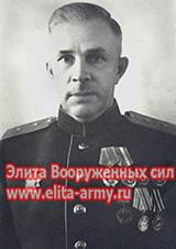 Nikishin Nikolay Nikolaevich
