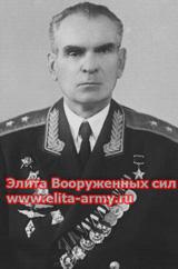 Nikolayenko Evgeny Makarovich