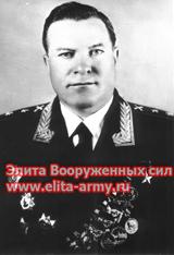 Nilovsky Sergey Fedorovich