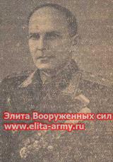 Nuts Vadim Ivanovich