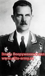 Oleshev Nikolay Nikolaevich