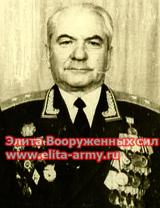 Ometov Victor Ivanovich