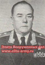Onupriyenko Dmitry Platonovich