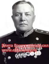 Onyanov Leonid Vasilyevich
