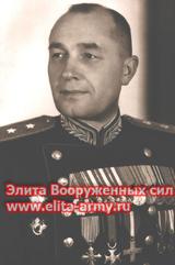 Oryol Valentin Vikentyevich
