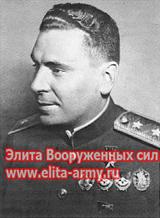 Osipenko Alexander Stepanovich