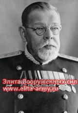 Osipov Victor Petrovich