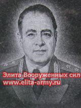 Osipov Vladimir Artashesovich