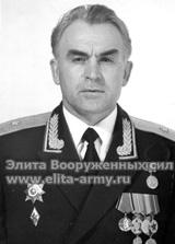 Ovchinnikov Anatoly Titovich