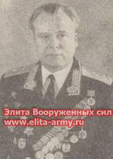Overchuk Alexey Mefodyevich