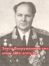 Paly Alexander Ignatyevich