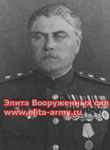Parkhomenko Feofan Agapovich