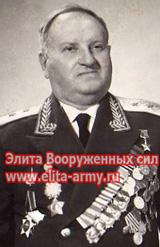 Parovatkin Dmitry Nikolaevich