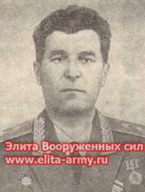 Pashuk Konstantin Konstantinovich