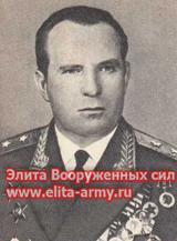 Pavlenko Pavel Fedoseevich