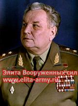 Pavlov Grigory Rodionovich