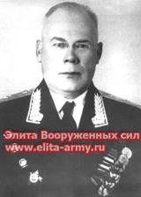Pavlovsky Konstantin Nikanorovich