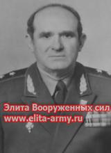 Pelekh Sergey Aleksandrovich