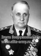 Perkhorovich Franz Iosifowitsch